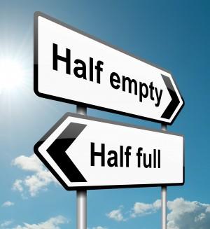 1580461128-half-empty-half-full-sign