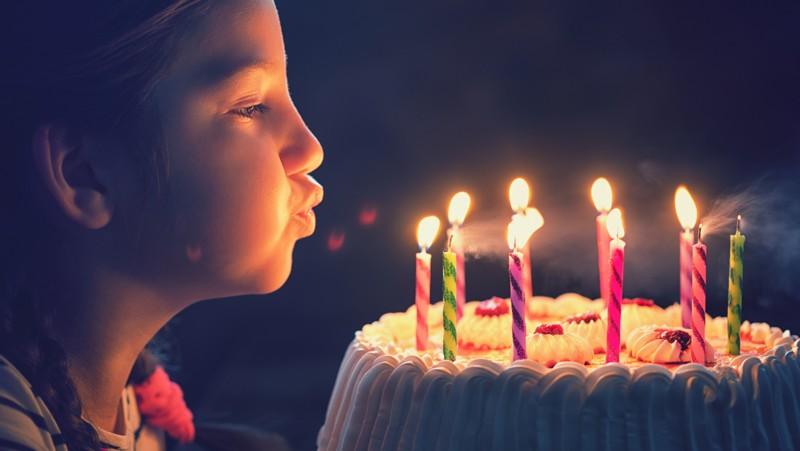 birthdaycake-R6noC1o5Vnp61fOlQCj9sZI-680x383